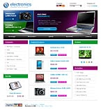 OsCommerce #20827