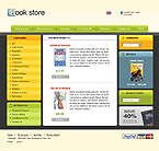 Template #20850 
