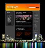 20868 WordPress Themes
