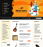 Template #20998 