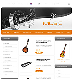 Template #21002 