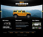 Template #21138 
