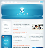 21143 WordPress Themes