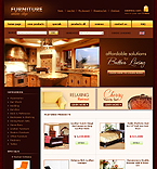 Template #21149 