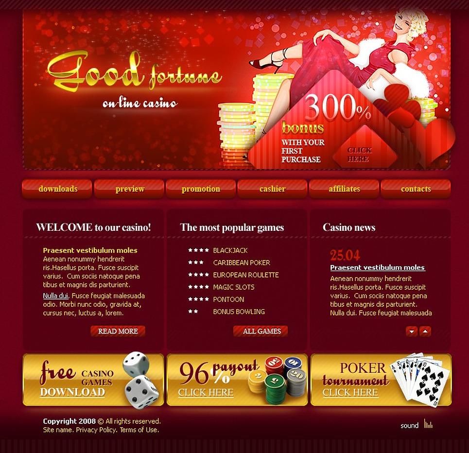 online casino websites casino online spiele