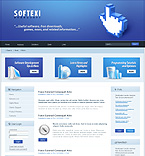 Template #21454 