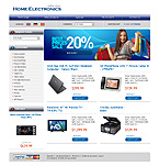 OsCommerce #21513