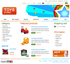 Template #21594 