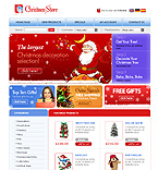 OsCommerce #21639