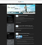 WordPress #21677