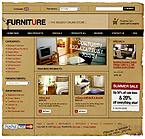 Template #21831 