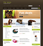 Template #22051  Keywords: pet store online cat club kitten clinical veterinary vet tips feed medicine staff services breed age color accommodation adaptable pet apparel bed dishes bowl bone cleanup collar flea tick grooming supplies vitamins recommendation health leash toy