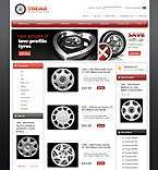 Template #22120 