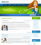 WordPress #22195