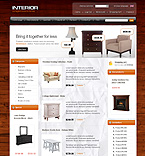 Template #22338 