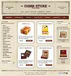 Template #22360 