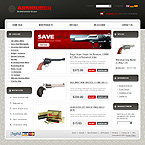 OsCommerce #22417