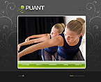 Template #22738 