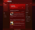 WordPress #22815