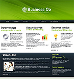 Turnkey Website #22870
