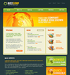 Turnkey Website #22886
