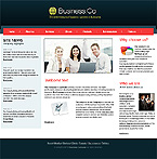 Turnkey Website #22887