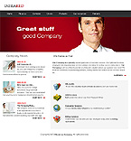Turnkey Website #22899