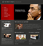 Turnkey Website #23195