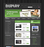 Template #23255 
