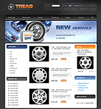 Template #23458 