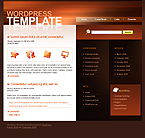 WordPress #23470