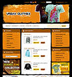 OsCommerce #23500