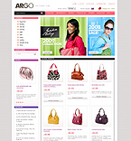 Template #23530 