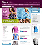 Website #23602