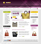 Template #23641 