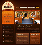 Template #23674 