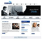 Turnkey Website #23815