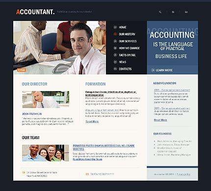 adobe accounting