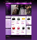 Template #23889 