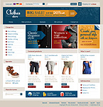 OsCommerce #23890