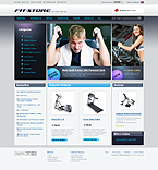 Template #23922 