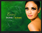 Template #23951 