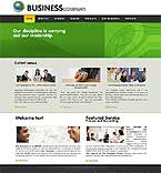 Turnkey Website #24162