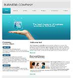 Turnkey Website #24163