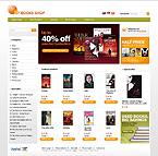 OsCommerce #24172