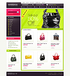 Template #24185 