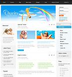 24206 Joomla Templates