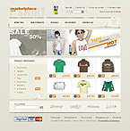 OsCommerce #24286