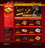 Template #24357 