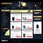 Template #24358 